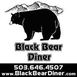 http://blackbeardiner.com/