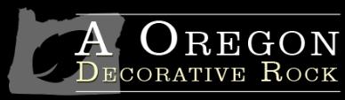 http://www.oregondecorativerock.com/