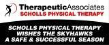 https://www.therapeuticassociates.com/