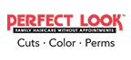 http://perfectlooksalons.com/