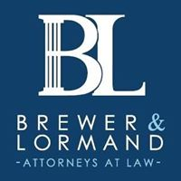 Brewer & Lormand, PLLC