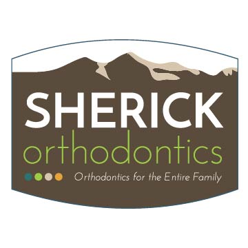 Sherick Orthodontics