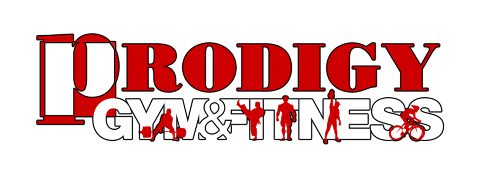 Prodigy Gym & Fitness