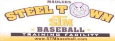 STM Baseball