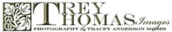 Trey Thomas Images
