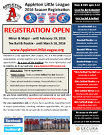 2016 ALL Registration Flyer thumbnail