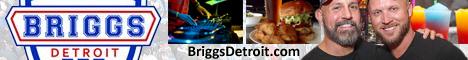Briggs Detroit
