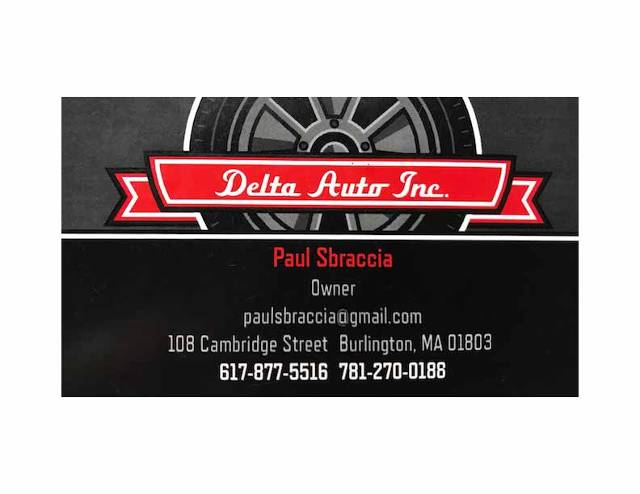 https://www.facebook.com/pages/Delta-Auto-Sales/