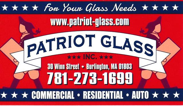 http://www.patriot-glass.com
