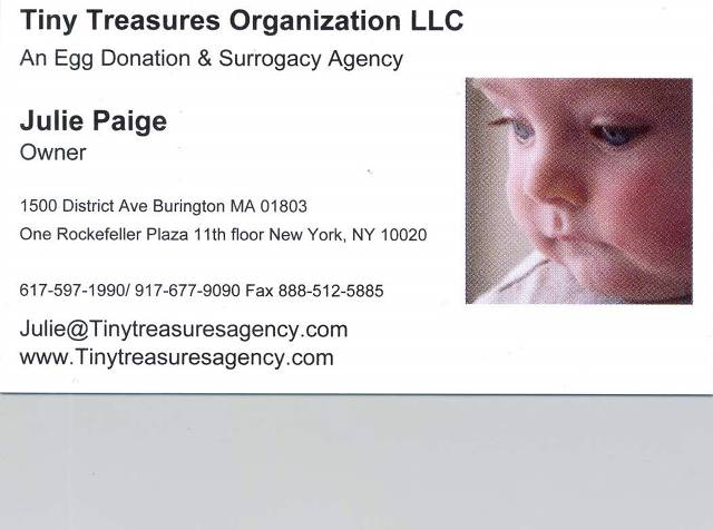 http://www.tinytreasuresagency.com