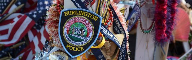 http://www.burlington.org/departments/police/index.php