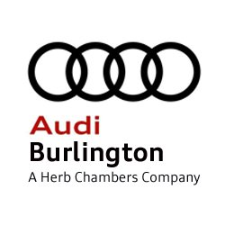 http://www.audiburlington.com/index.htm