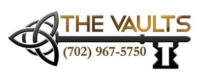 Vegas Vaults