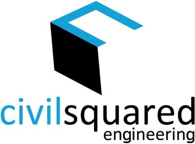 Civil Squared Engineering