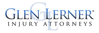 Glen Lerner Injury Attorneys