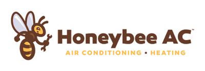 Honeybee AC