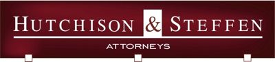Hutchison & Steffen Attorneys