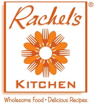Rachels Kitchen