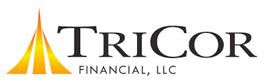 TriCor Financial, LLC