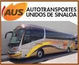 http://paginas.seccionamarilla.com.mx/aus-autotransportes-unidos-de-sinaloa/servicio-de-autobueses/sinaloa/culiacan/-/-/
