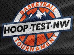 hooptestnw hoop test nw northwest
