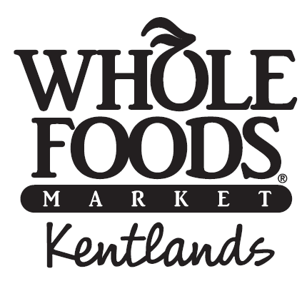 Whole Food Market Kentlands