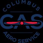 Columbus Aero Service