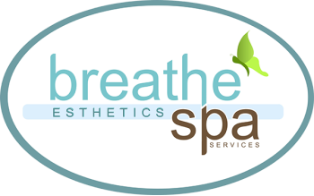 Breathe Esthetics Spa