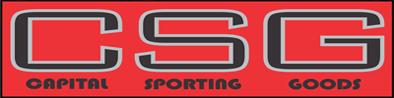 Capital Sporting Goods
