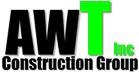 AWT Construction