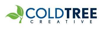 Coldtree Creative