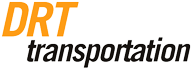 DRT Transportation LLC