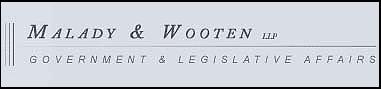 Malady & Wooten LLP