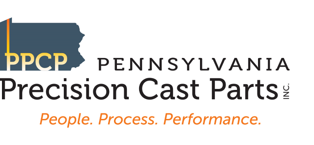 PPCP Pennsylvania Precision Cast Parts