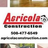 Agricola Construction Co Inc