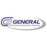 General Maintenance Group