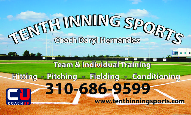 http://tenthinningsports.com