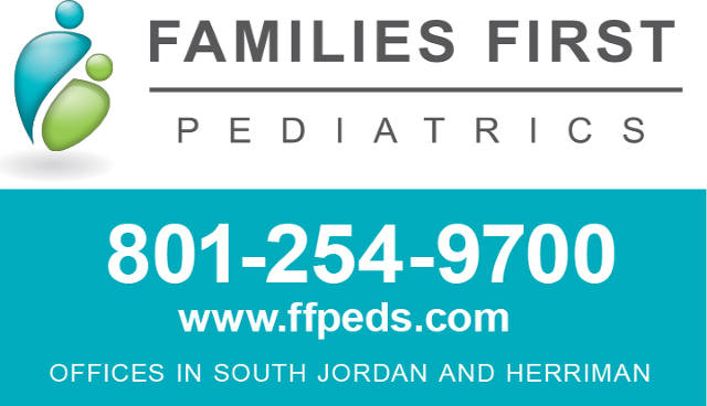 Families First Pediatrics