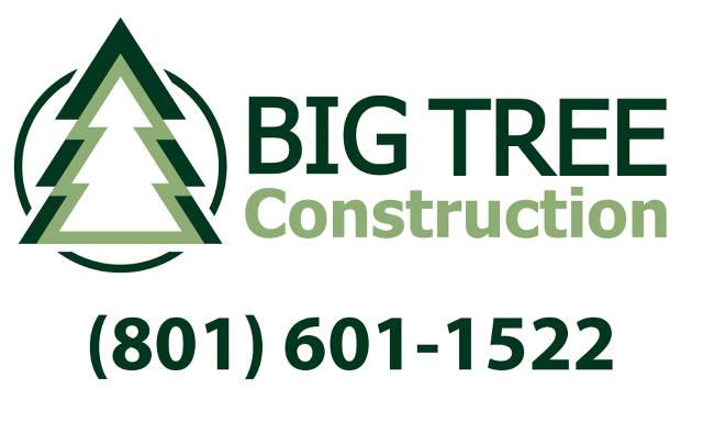 Big Tree Construction