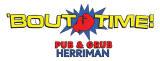 http://www.bouttimepub.com/locations/herriman/