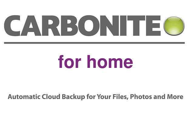 https://www.carbonite.com/en/cloud-backup/personal/buy/
