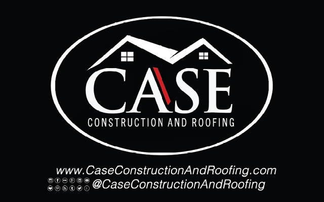 http://www.caseconstructionandroofing.com