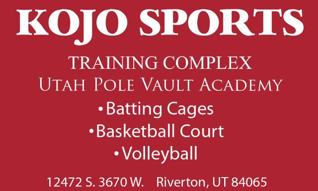 Kojo Sports