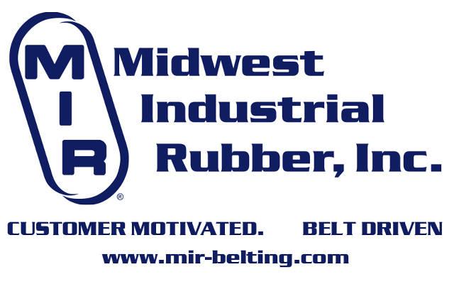 http://www.mir-belting.com