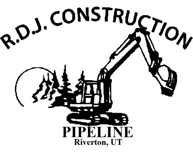 http://www.manta.com/c/mmj5w4z/rdj-construction