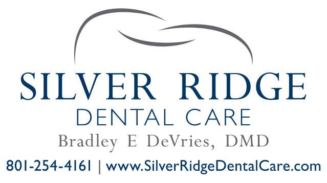 Silver Ridge Dental Care