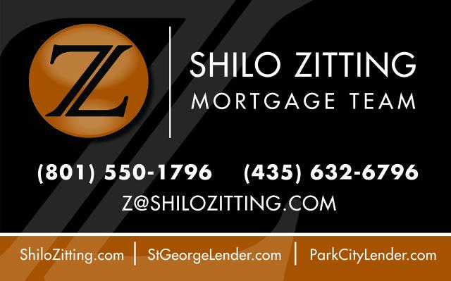 http://shilozitting.com