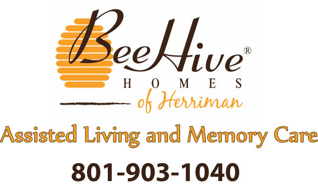 http://beehivehomes.com/location/herriman/
