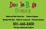 https://local.ksl.com/day-care-centers/doodle-bugs-daycare/123331
