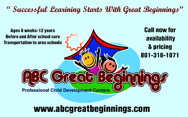 http://www.abcgreatbeginnings.com